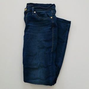 Rock & Republic Berlin jeans size 12